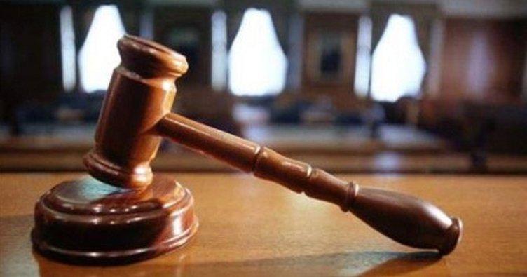 3 Rus erkeğin bir Rus kadına cinsel istismarda bulunduğu iddiasıyla yargılandıkları davanın mahkemesi görüldü.