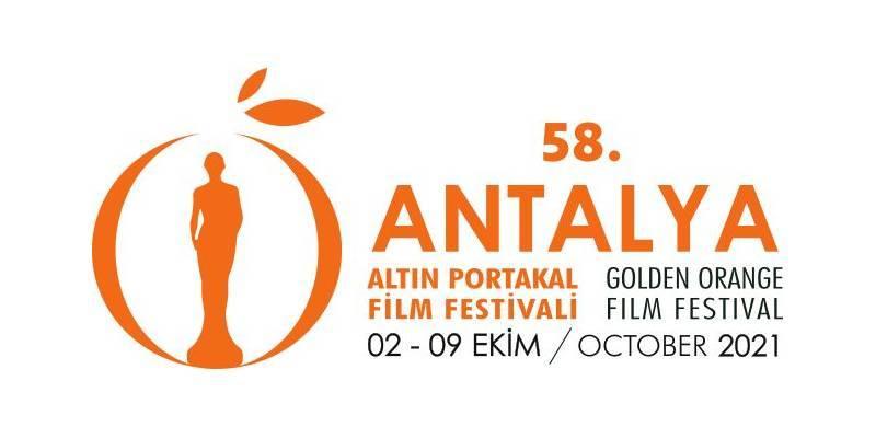 58. Antalya Altın Portakal Film Festivali Ulusal Yarışma Filmleri Belli Oldu!