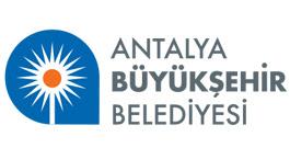 Antalya Film Forum, Uzun Metraj Kurmaca ve Belgesel Work In Progress Platformları ile Dizi/Kısa Dizi Pitching Platformu Projeleri Açıklandı!