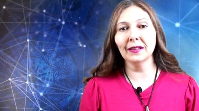 Aşk, para, sağlık! Aysun Koç'tan 24-30 Ağustos haftalık burç yorumları