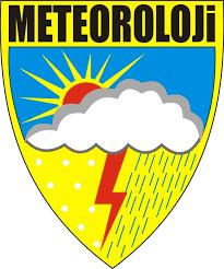 Denizlerden Meteorolojik UYARI