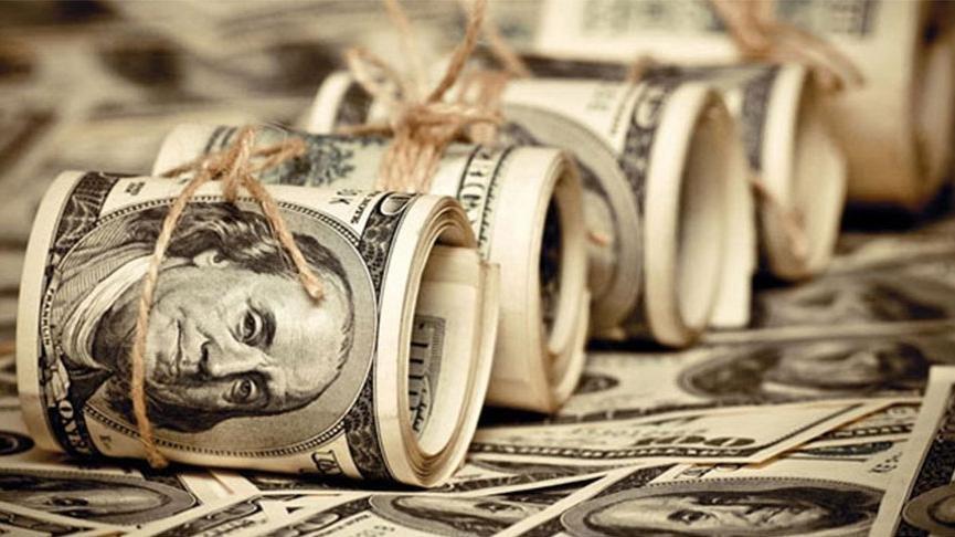 Dolar, euro ve altın fiyatlarından son durum
