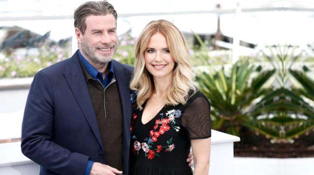 Dünyaca ünlü oyuncunun eşi, 2 yıldır mücadele ettiği hastalığa yenik düştü