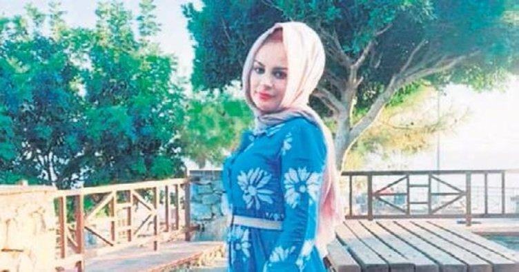 Eşini boğarak öldüren  kepçe operatörü cinayeti soğukkanlılıkla bir bir anlattı