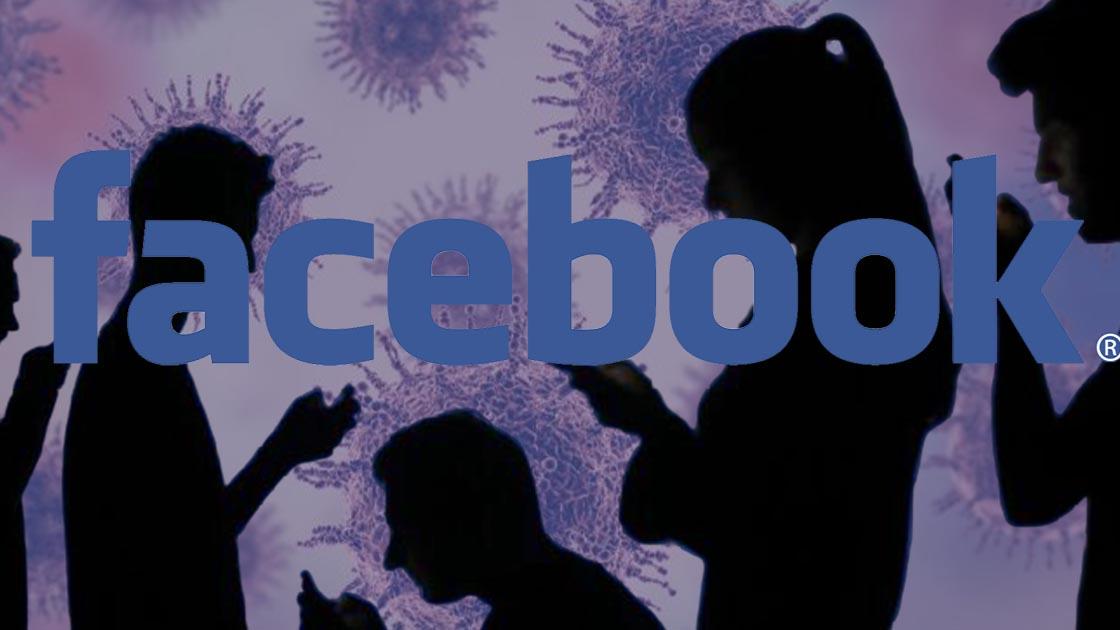 Facebook: Koronavirüs günlerinde uygulamalarda mesajlaşma trafiği yüzde 50 arttı; yoğunluğa hazırlıklıyız