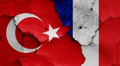 Fransa Savunma Bakanı: Türkiye aylardır NATO müttefiki gibi davranmıyor