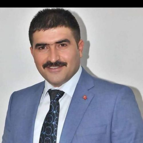 HAMZA YURTPINAR YENİDEN ANADOLU DEDİ!