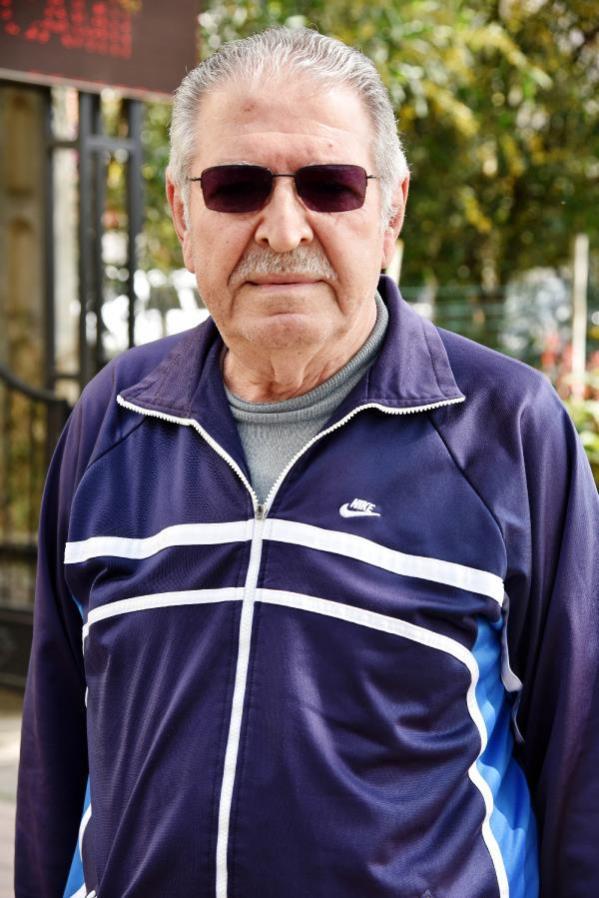 Hastanede iki kez yataktan düşen Covid hastası, 9 gün sonra vefat etti
