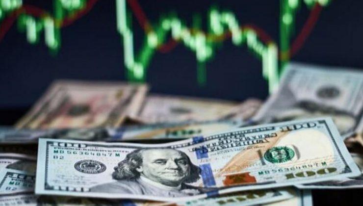 Merkez Bankası Başkanı değişikliğinin aardından dolar/TL için ilk fiyatlamalar geldi