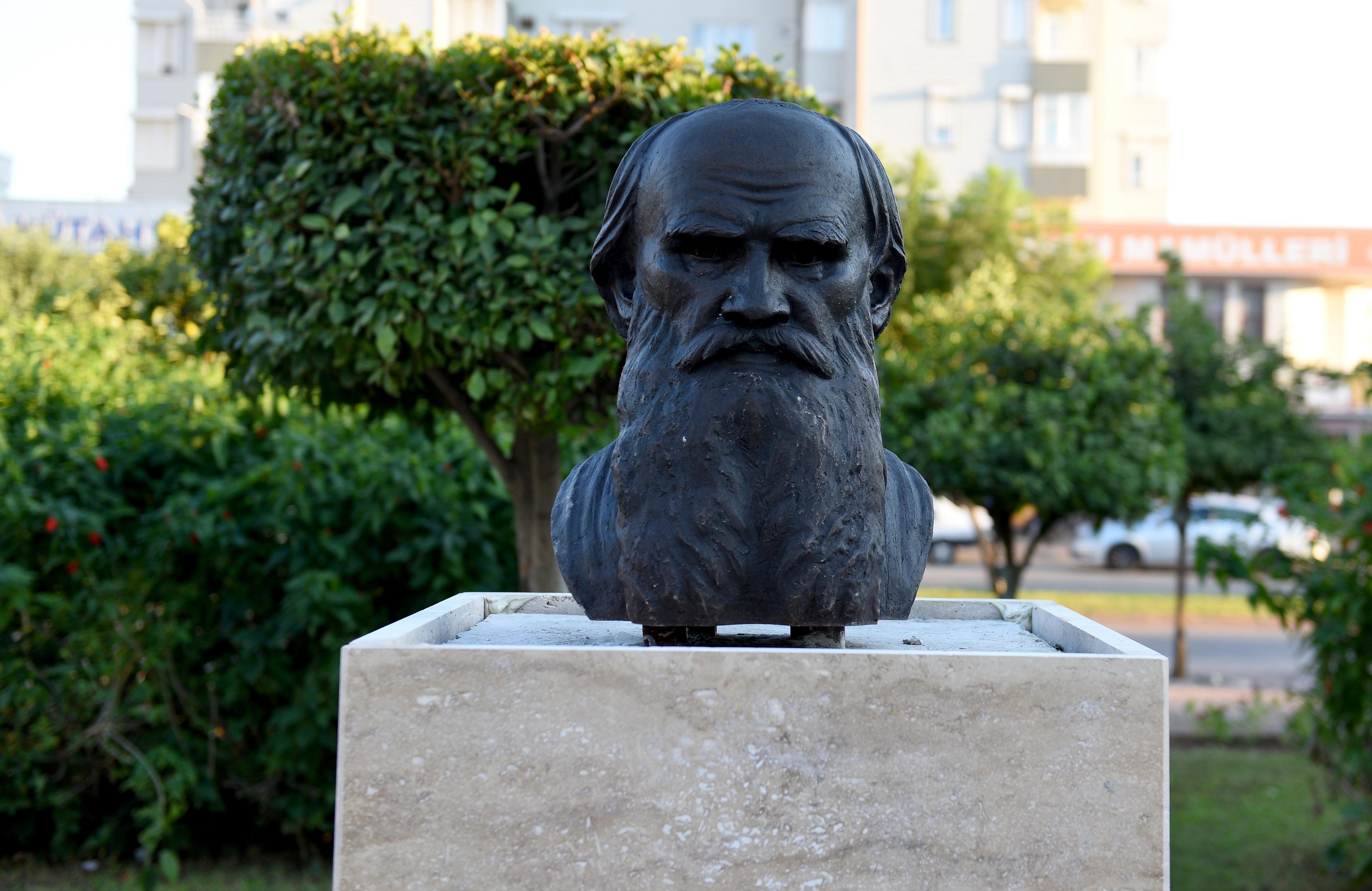 Rusya – Türkiye Dostluk Parkı açılıyor
