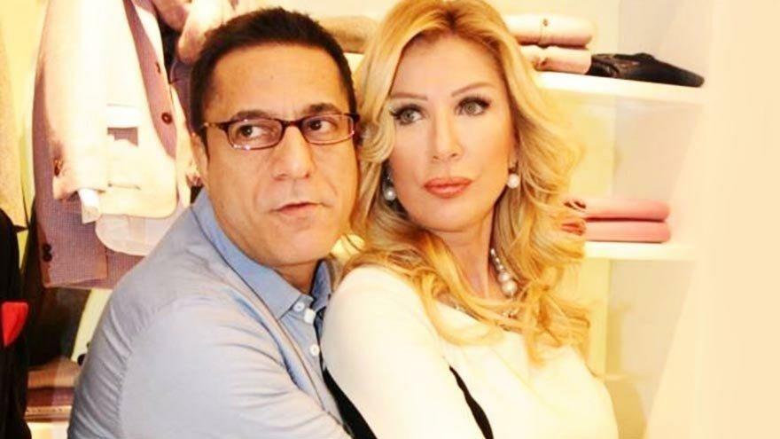 Seda Sayan'ın tecavüz iddiası sonrasında Mehmet Ali Erbil geri adım attı