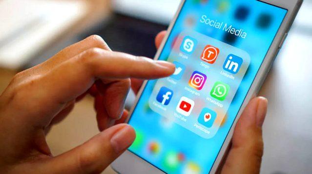 Sosyal medya düzenlemesi yürürlüğe girdi! Temsilci bulundurmayan platformlar ve kişisel hak ihlali yapanlar yandı