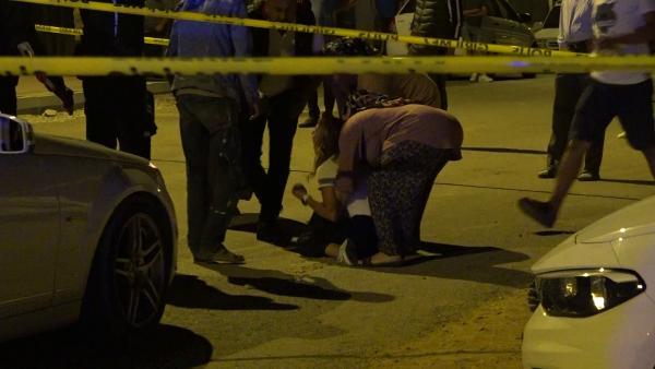 Sosyal Medyadaki Paylaşımı nedeniyle akrabasını Öldürdü