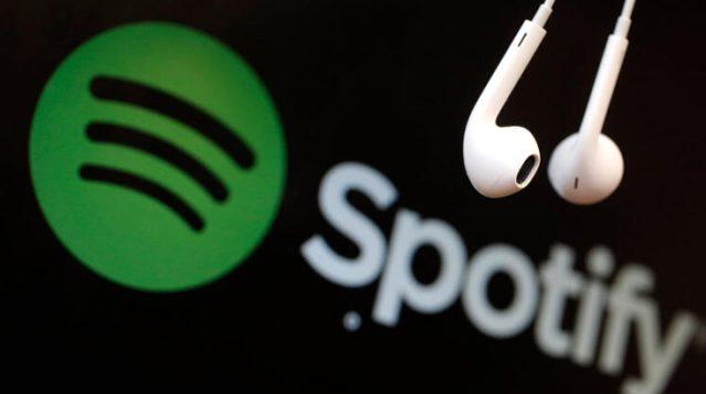 Spotify, Türkiye'de hizmet vermeye devam etmek için lisans alacak ve temsilcilik açacak