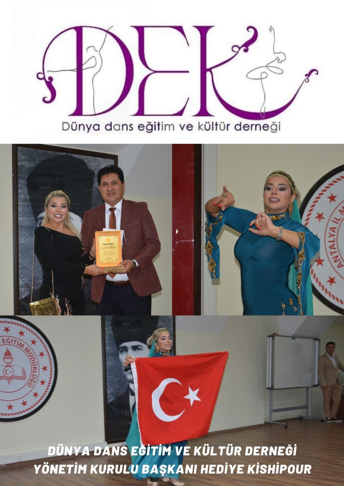 Tempo Dergisi Ekim Özel Sayısı