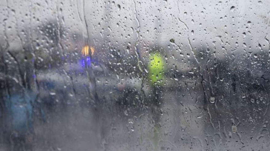 Yağışlar bitmeyecek! Kış geri dönüyor…