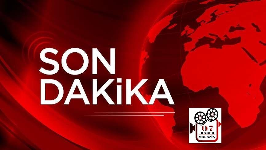 Yunanistan'da 6.3 büyüklüğünde deprem! Muğla, İzmir ve Antalya'da da hissedildi